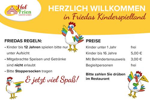 2020-06-26-Hoffrien-Spielscheune-Infotafel