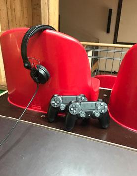 PS4-klein